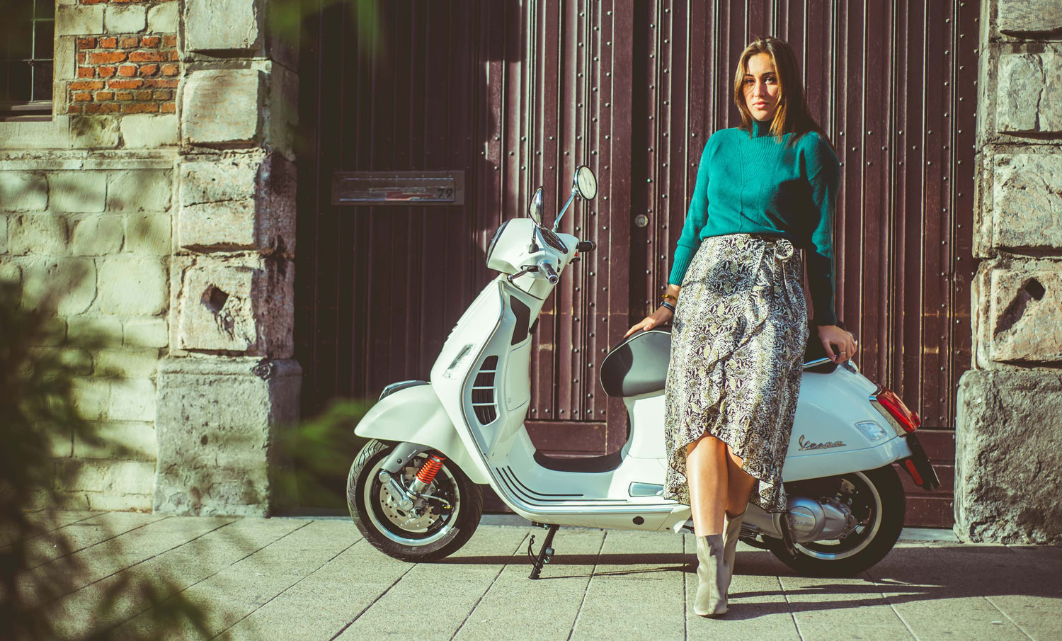 Vespashop-vespa-shop-antwerpen-GTS-FB